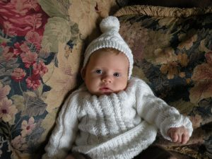 2009 lillian november 024