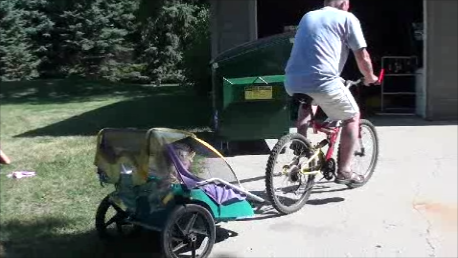 grandpa biking 2