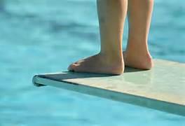 Diving-Board-w-feet-2