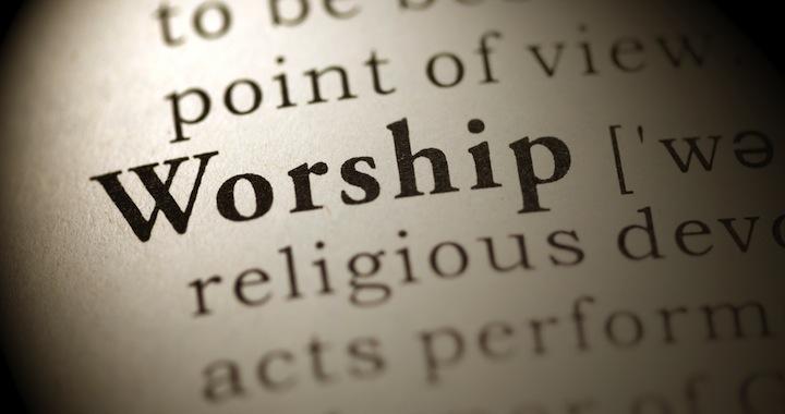 language-of-worship
